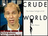 "Peter Maass on ""Crude World: The Violent Twilight of Oil"""