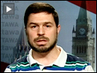 Supreme Court: Torture and Rendition Victim Maher Arar Cannot Sue in US Courts