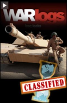 War logs
