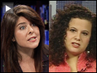 Naomi Wolf vs. Jaclyn Friedman: Feminists Debate the Sexual Allegations Against Julian Assange