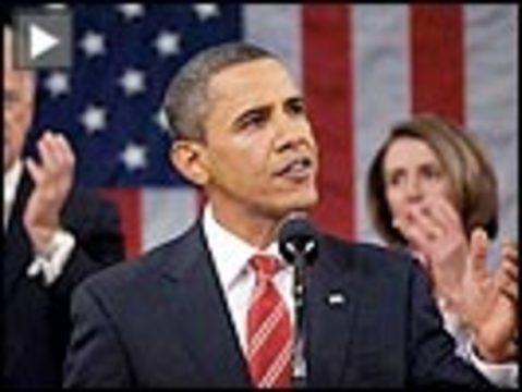 Obamasou