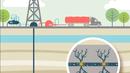 Fracking-graphic