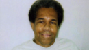 After 40 Years in Solitary, Angola 3 Prisoner Albert Woodfox Ordered Freed for 3rd Time in Louisiana