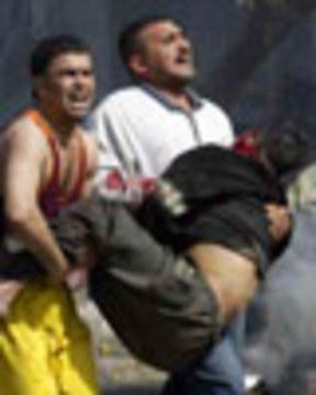 Iraq2 28