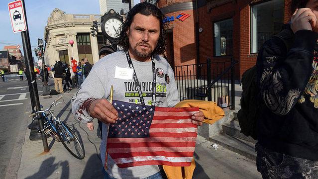 Carlosarredondo boston marathon2013