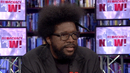Questlove on Police Racial Profiling, Stop & Frisk, the Message He Took from Trayvon Martin Verdict
