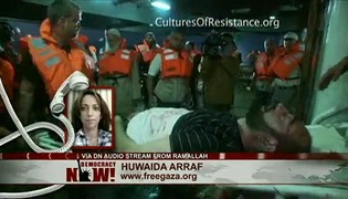 Splash_image20110902-9587-1muaf8r-0