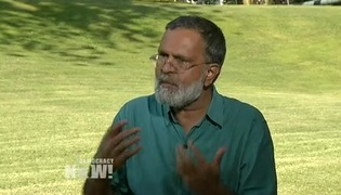 Splash_image20111206-14484-1lkaff6-0