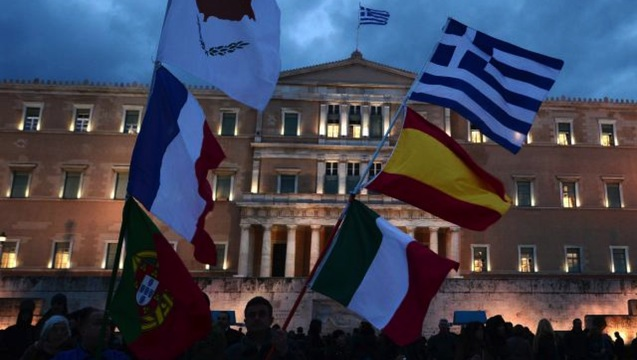 Greece use