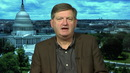 Journalist James Risen: CIA Torture Methods Caused Long-Term Psychological Harm to Former Prisoners