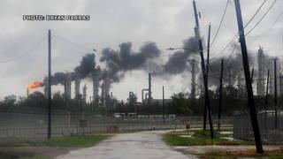S1 smoke crop1