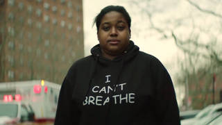 Seg erica garner breath
