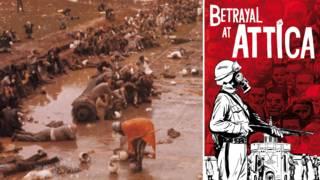 Betrayalatattica