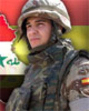 Spanishsoldier
