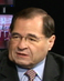 Rep. Jerrold Nadler (D-NY) Calls for Independent Counsel to Investigate Cheney and Rumsfeld for Violating Torture Laws