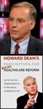 Howarddean webdoublejpg