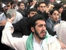 Iran protestweb