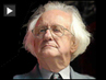 """I Love the US Republic, and I Hate the US Empire"": Johan Galtung on the War in Afghanistan and How to Get Out"