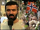 http://www.democracynow.org/images/story/73/20373/norway_ali_button.jpg