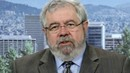 "David Cay Johnston: ""Romney's Tax Plan is George W. Bush on Steroids"""