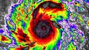 """Unimaginable"" Devastation as Philippines Hit With One of Worst Storms in History"