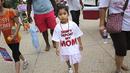 Deportationprotest