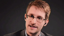 Snowden Asylum in Germany? Support Grows for NSA Whistleblower After Merkel Cancels Verizon Contract