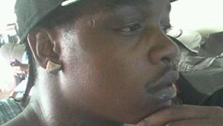 Akai gurley police shooting 1