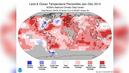 Global-warming-temperature-map-noaa-lifton-1