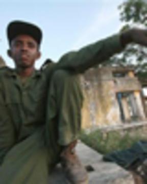 Somalia12 28 06