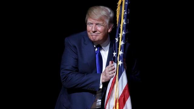 Trump3