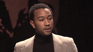 Johnlegend2