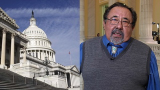 S3 congress grijalva split