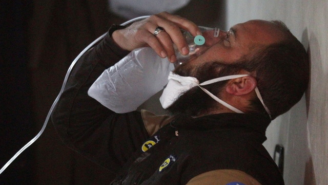 S03 syria gas victim 3