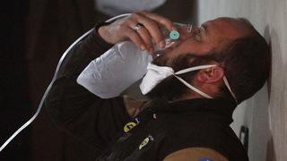 S03 syria gas victim 3