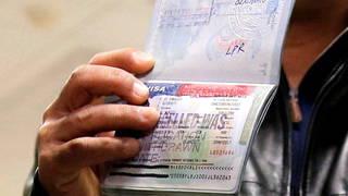 s3 visa program