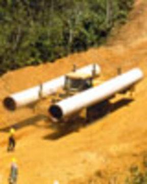 Burmapipeline