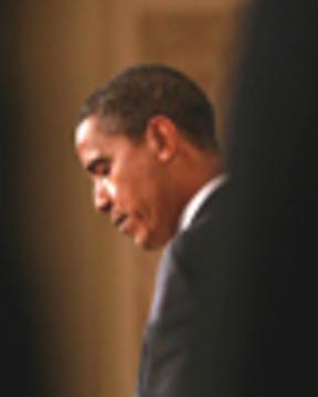 Obamanew
