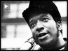 """The Assassination of Fred Hampton: How the FBI and the Chicago Police Murdered a Black Panther"""