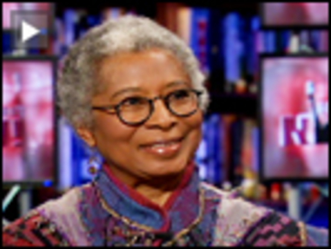 Alice walker dn