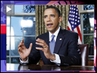 Obama-address