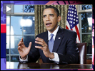 Obama address