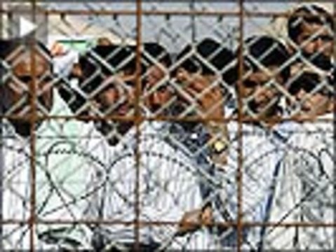 Iraqdetainees web