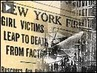 100th Anniversary of the Triangle Shirtwaist Factory Fire