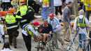 New-bostonmarathon-4