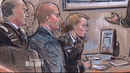 Bradley_manning_trial