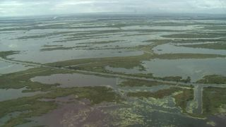 Coastalflooding02