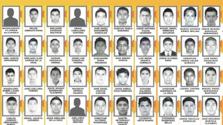 1015 seg03 missingstudents