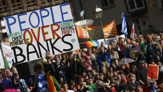 Germany-frankfurt-ecb-protests-1