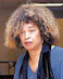 Angela Davis Speaks Out on Prisons and Human Rights Abuses in the Aftermath of Hurricane Katrina